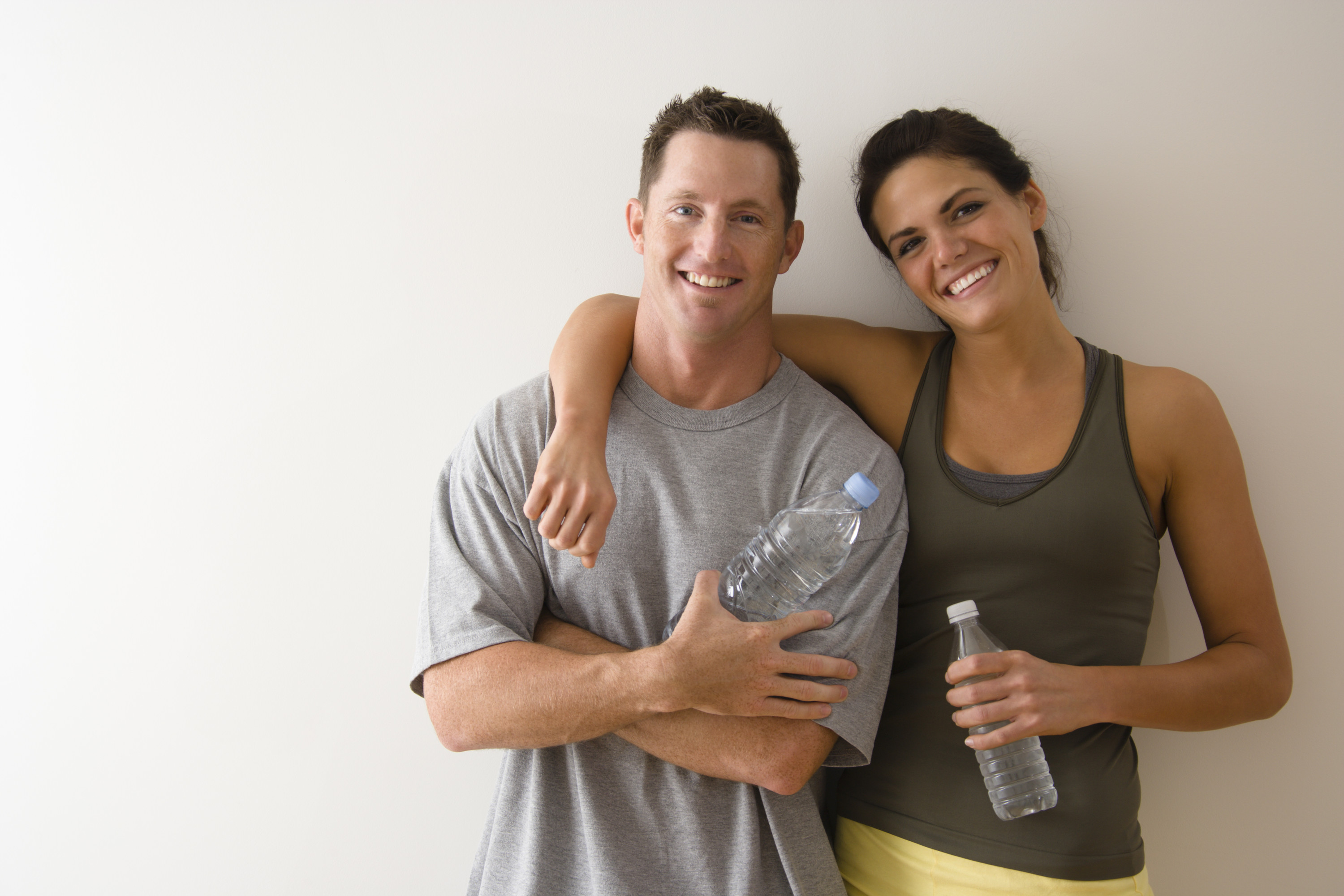 canstockphoto1604718 fitness couple