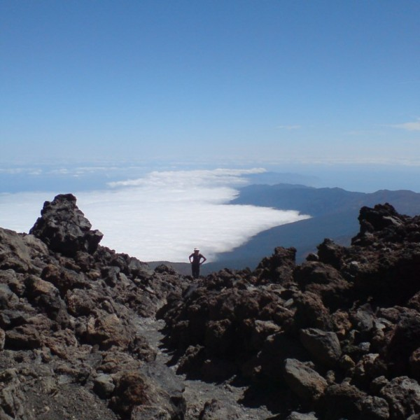 Copy-2-of-DSC00046-EL-TIEDE10
